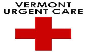 Vermont Urgent Care