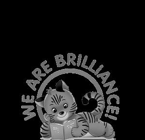 We Are Brilliance