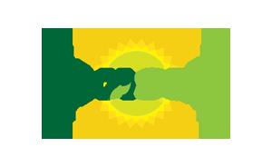 Logo design los angeles