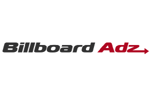 Billboard Adz