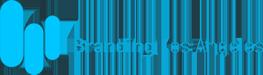 brandinglosangeles.com Logo