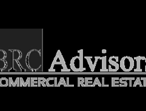 BRC Advisors: Commercial Real Estate