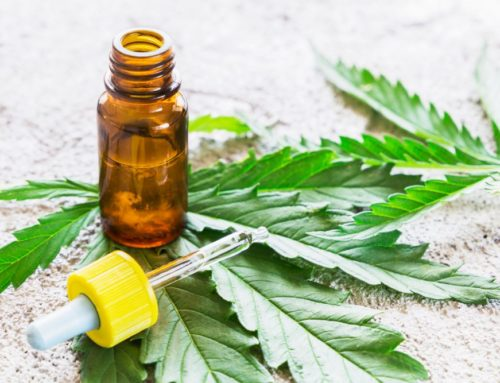 Cannabis Companies Can Do This To Overcome Marketing Restrictions