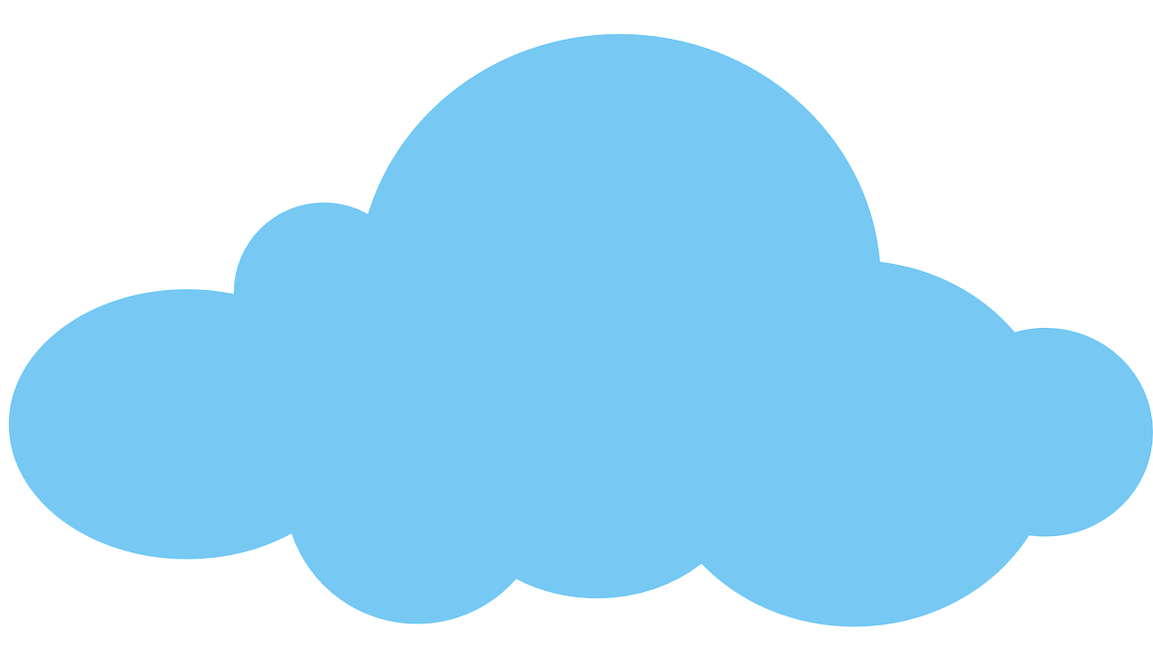 clouds clipart background brandinglosangeles com rh brandinglosangeles com clouds clipart background clouds clipart pictures