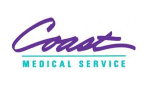 coast medical services