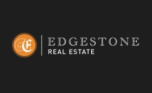 edgestone real estate