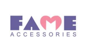 fame accessories