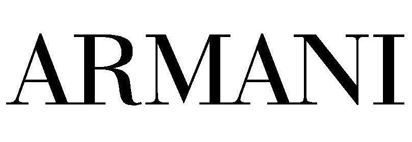 high fashion logo design - photo #44