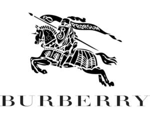 fashion logo design company