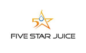 five star juice
