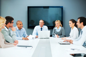 Focus Group Services