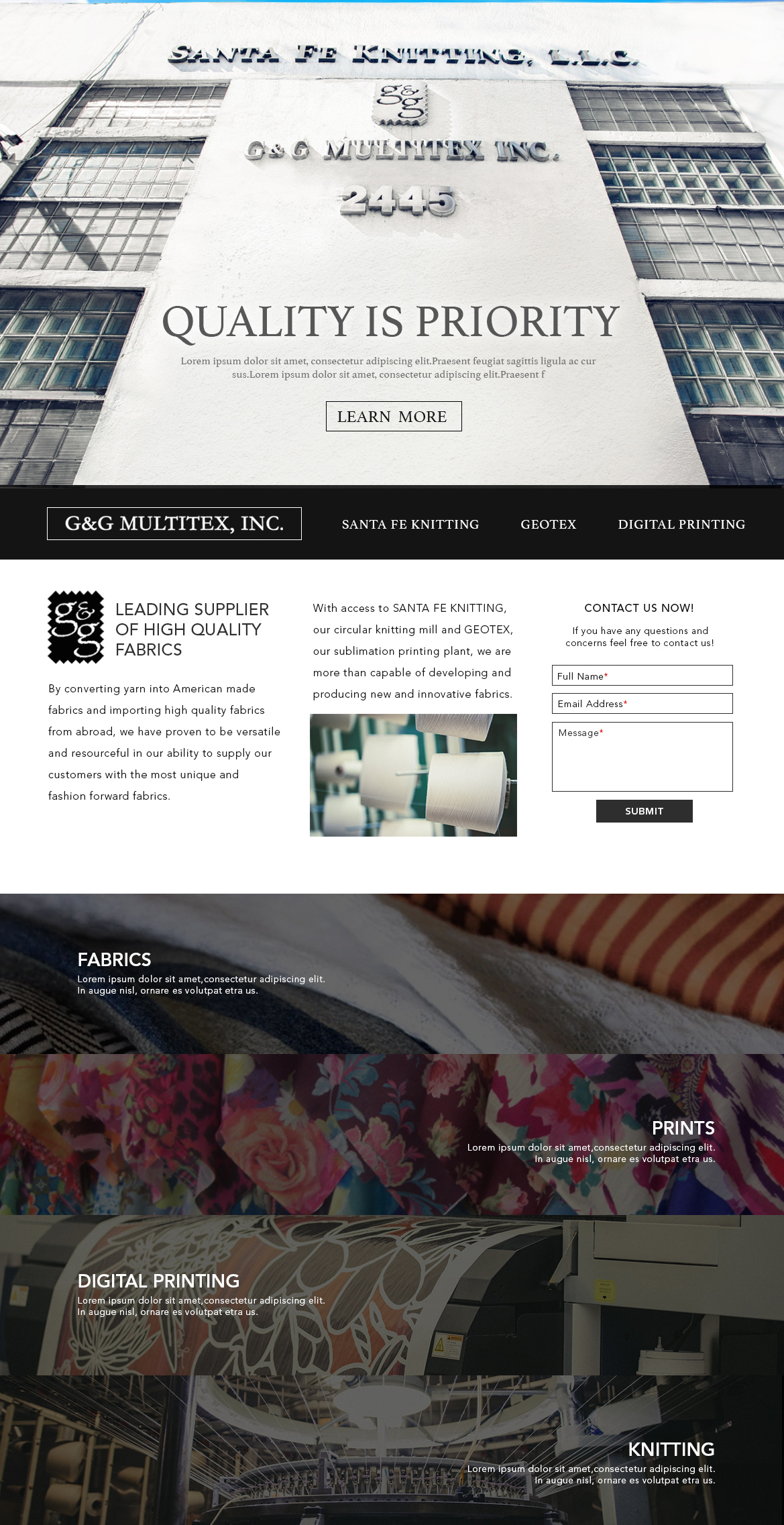 Branding Firm Los Angeles