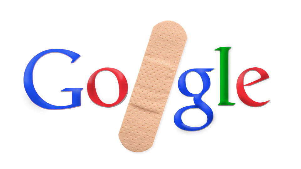 google Medical Marketing