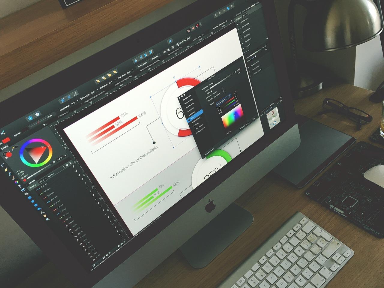 graphic design design studios los angeles