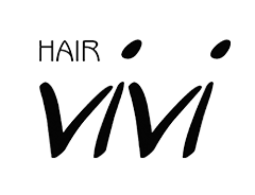 Hairvivi