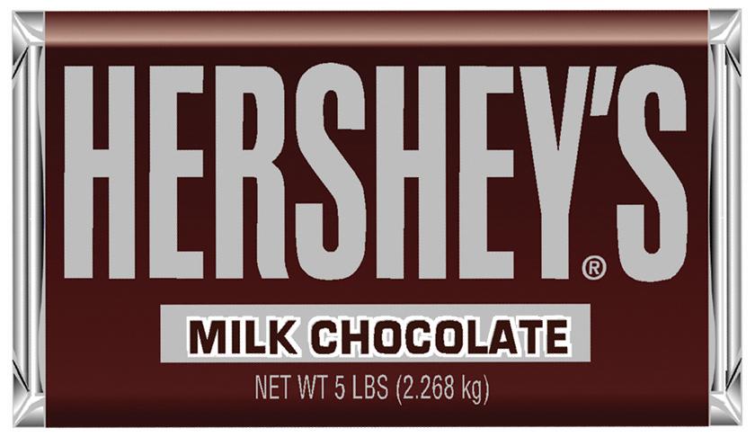 The Sweetest Type Of Branding Candy Logo Design Logo Blog