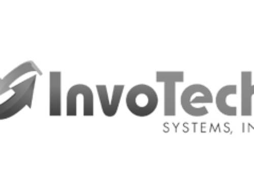 Invo Tech Systems, INC.