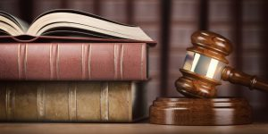seo for lawyers los angeles