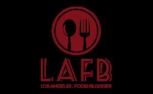 lafood