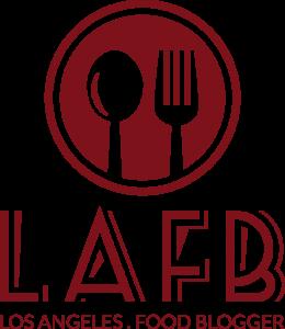 lafoodlogo