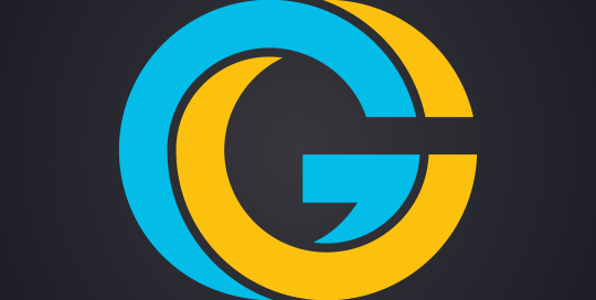 los angeles law firm logo design