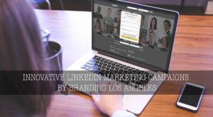 linkedinmarketing
