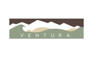 logo-3-300x145