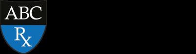logo Beverly Hills