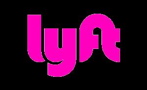 Branding Los Angeles Lyft