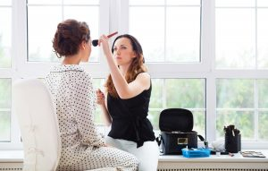 makeup artist job los angeles