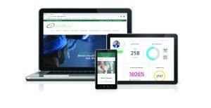 medical practice marketing assistance