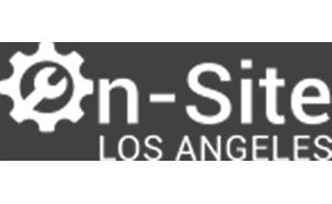 Los Angeles Marketing Company
