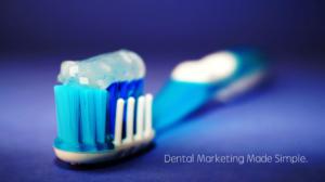 los angeles dental marketing
