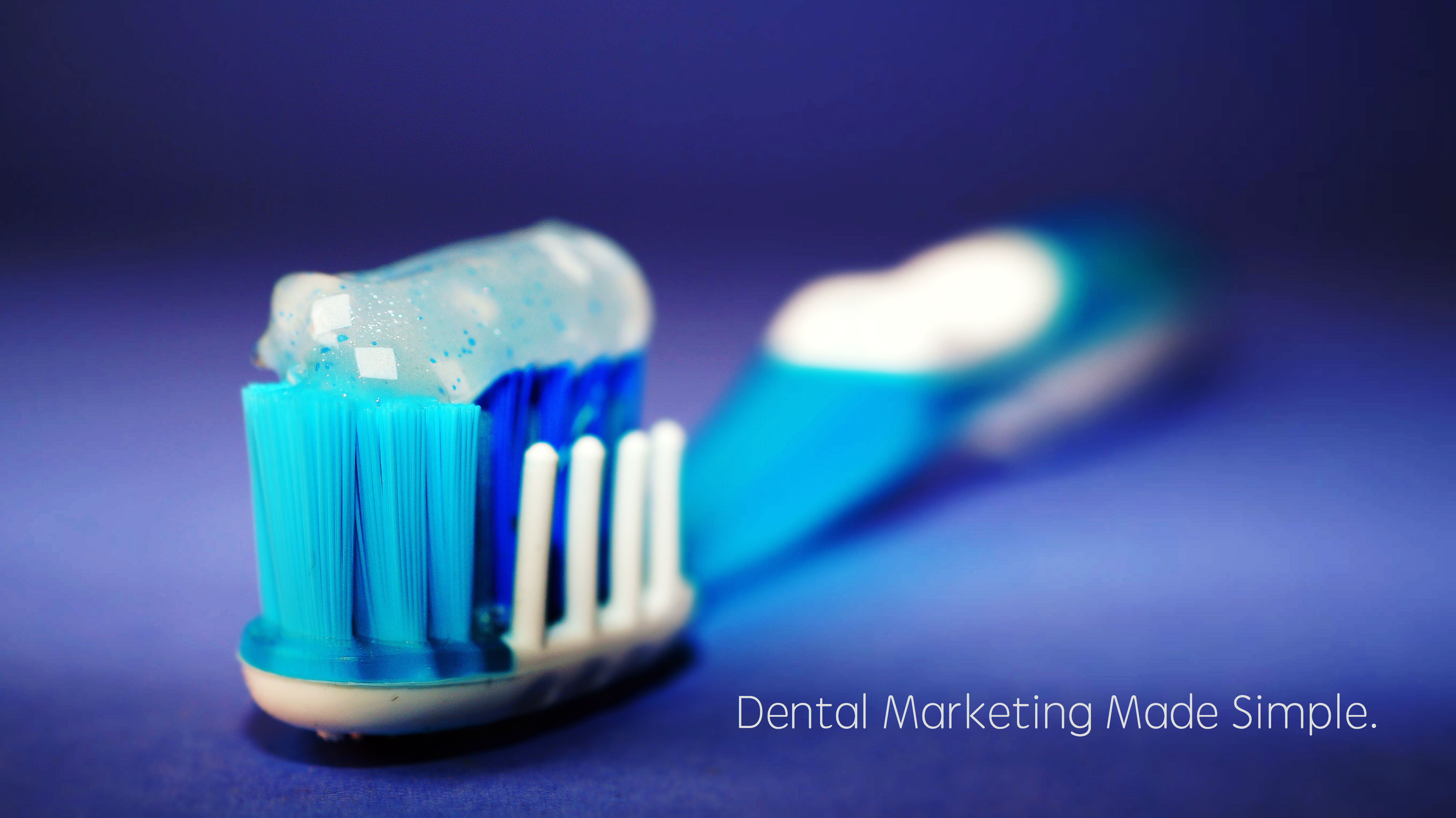 Dental Marketing | Dentist SEO | Dental Advertising | Dental Websites