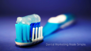 los angeles dental marketing