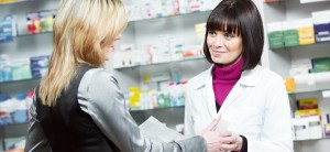 pharmacy Marketing Los Angeles