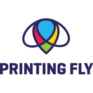 printingflycondense