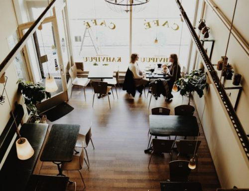 Three Hacks To Improve Your Restaurant Business