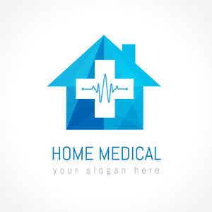 radiology logo design
