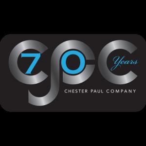 Chester Paul Company
