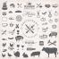 restaurantgraphicdesign