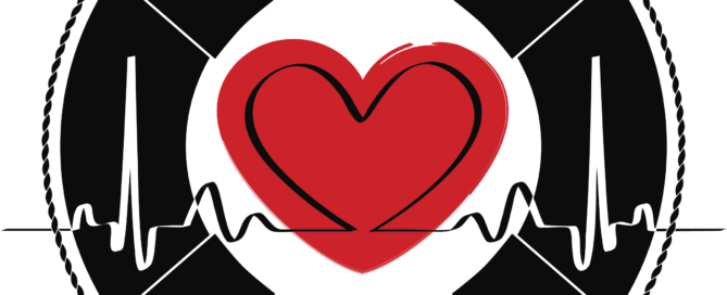 saveaheartbeat_logo-copy