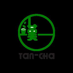 Tan-Cha Tea House