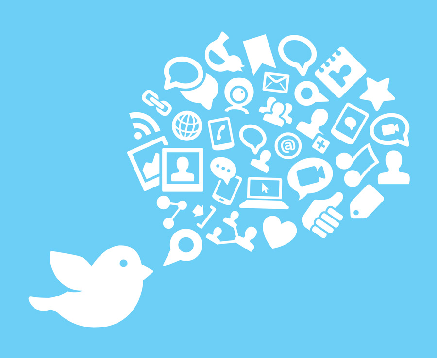 Twitter Marketing Los Angeles
