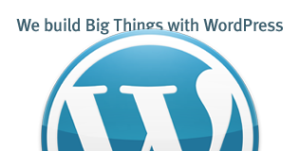 wordpress-design-Design-Los Angeles