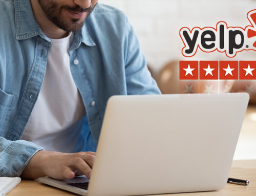 5 Insider Tips To Free Upgrades On Your Yelp Account